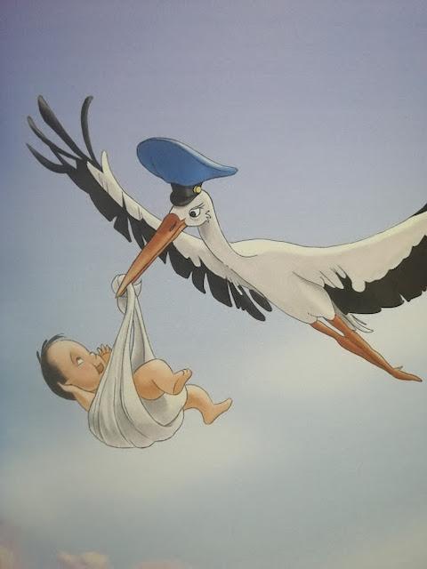 Što pokloniti za babinje (i bebi i mami)?